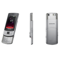 Samsung Ultra S S7350