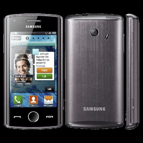 Ремонт Samsung Wave 578 S5780