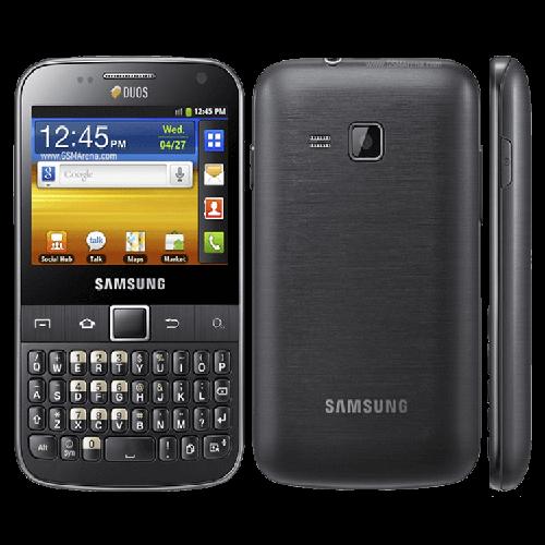 Ремонт Samsung WiTu Pro B7350