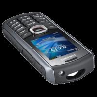 Samsung Xcover B2710