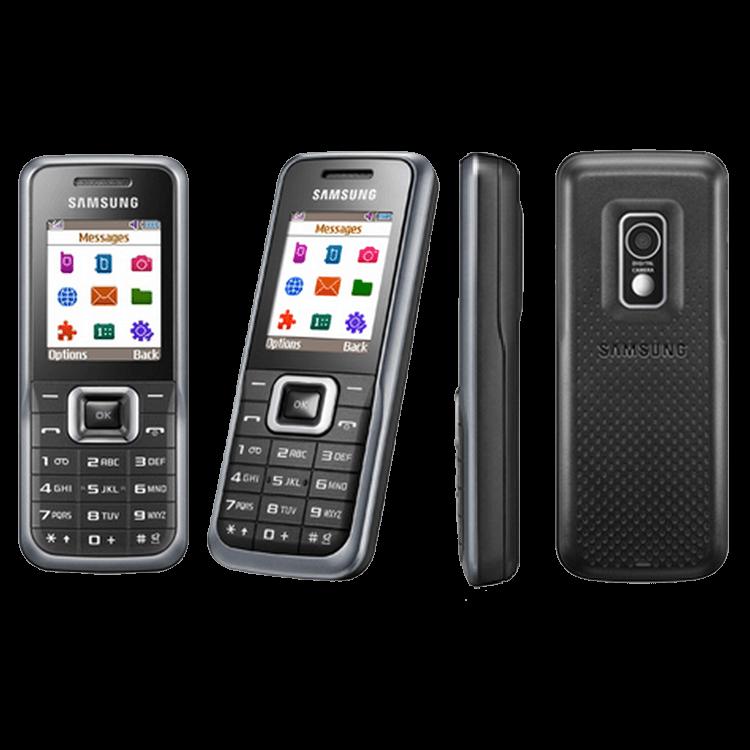 Ремонт Samsung Xplorer B2100