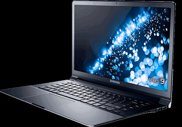 Выезд на дом мастера по ремонту ноутбуков Samsung