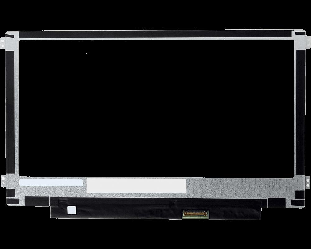 Замена экрана на ноутбуках Samsung R540